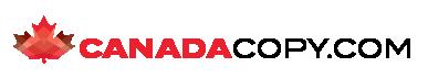 CanadaCopy.com